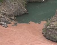 DOCUMENTARY 'LAST MABANG OF SALT VALLEY' LANCHAN-RIVER