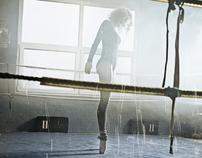 Ring Dancer