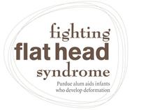 Purdue Alumnus Sept/Oct 2009: Fighting Flathead