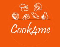 Cook4me.pt