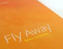 Fly Away Brochure