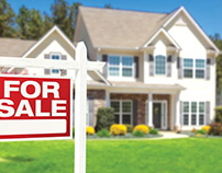 How To Get Your House Sale Ready
