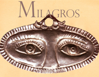 THE MILAGRO SERIES