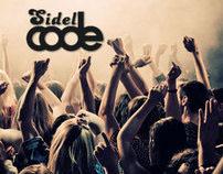 Sidel Code