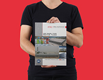 FTC 2016 Catalogue + Logo