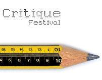First Festival of Book Critique.