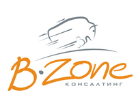 B.Zone consulting