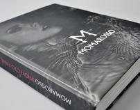 Momarosso: Memoria del proyecto final de carrera