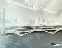 Esplanade Competition.NYC *Stich Avenue