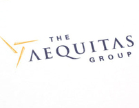 The Aequitas Group