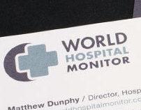 World Hospital Monitor