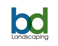 bd Landscaping
