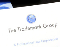 The Trademark Group