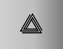 Alternate Design & Branding
