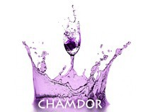 Chamdor Ad Campaign