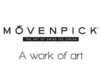 Ad Campaign - Movenpick