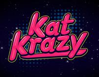 Kat Krazy