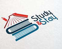 Study & Stay