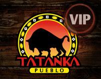 TATANKA Pueblo