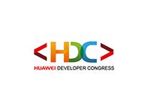 2015华为开发者大会