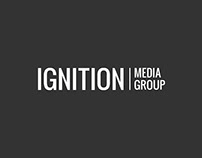 Ignition Media Group