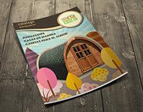 Catálogo - MI CASETA