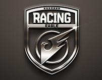 Racing Eagle