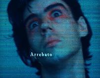 Film credits tribute (I)