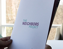 The Neighbors Project