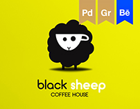 Black Sheep Coffee House