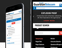 Guardian Telecom