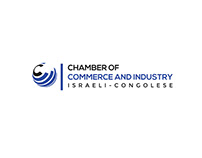 Logo Design for Chamber of Commerce and Industry