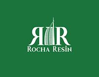 Rocha Resin