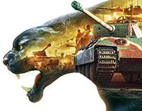 World of Tanks: Tankfest 2019