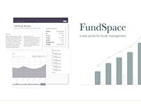 FundSpace: Investor relations SaaS
