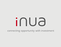 2d Motion Graphics video: iNua Partnership