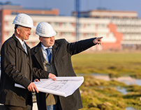 Responsibilities of a Construction Consultant