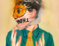 Illustration - 2012