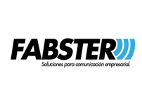 FABSTER Corporate Image & WEB design.