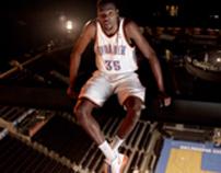 ESPN: NBA Playoffs