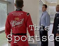 ESPN: SportsCenter