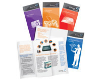 Technology Brochures