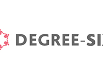 Logo Degree-six