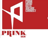 Prink Salon