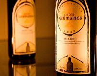 Sister Germaine's Merlot