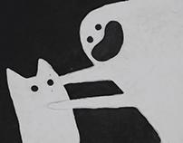Animation Worksheep