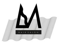 Mane Salon