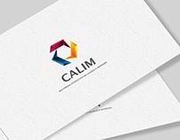 CALIM