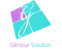 Gilmour Solution