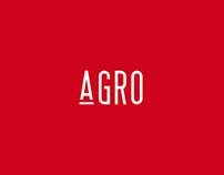 Agro Brand